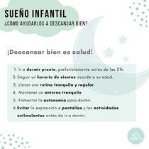 Porque dormir es necesario para bebés y para padres 😅. . #petitemarmotte #adormir #consejospetitemarmotte #rutinadesueño #sueñobebe