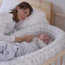 Mamá, 4 letras que significan taaanto. Feliz día de la madre a todas, lo estáis haciendo genial 💪😘😘. . #petitemarmotte #diadelamadre